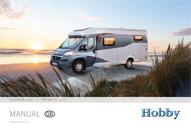 Hobby 650 manual pdf
