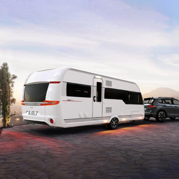 fullimageteaser videos caravans caravan video guides hobby caravan