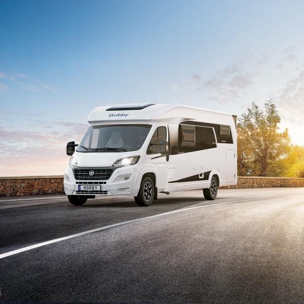 fullimageteaser videos reisemobile caravan video guides hobby caravan